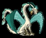 Arthur-dragon-halszka454
