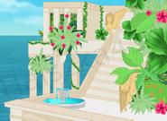 Ogrody-królowej-nereidy-by-halszka454