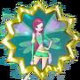 Magiczne skrzydła Believixu