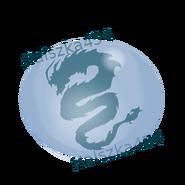 Aquena-symbol-halszka454