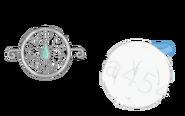 Aquena-dodatki-charmix-halszka454