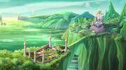 Domino valley.jpg