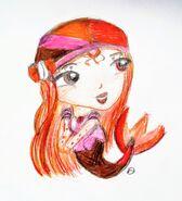 Alhena ID