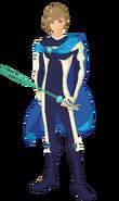 Arthur-uniform-halszka454