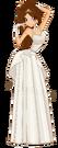 Ravery-princess-outfit-halszka454.png