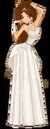 Ravery-princess-outfit-halszka454