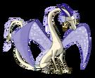 Leo-dragon-halszka454.png