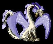 Leo-dragon-halszka454