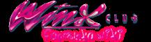 Fanowska Winx Club Wiki