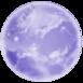 Somniatis-planeta.png