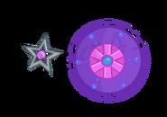 Ravery-przedmioty-charmix-halszka454