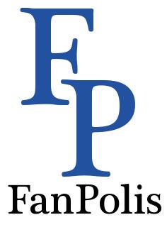 FP-FanPolis.png
