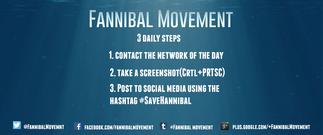 Fannibal movement .png