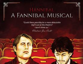 Muzikál Hannibal.png