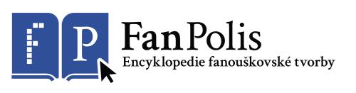 Fanpolis Wiki