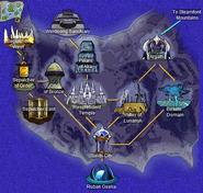VoA atlas