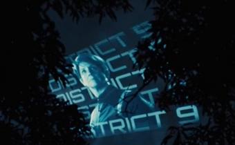 Tributo del Distrito 9 proyectada en el cielo.png