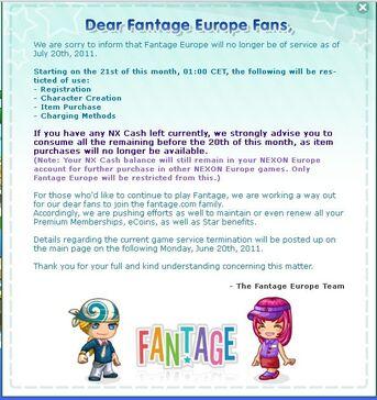 Fantage Europe CLOSED.jpg