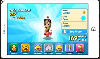Civic princess.png