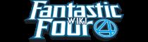 Fantastic Four Wiki
