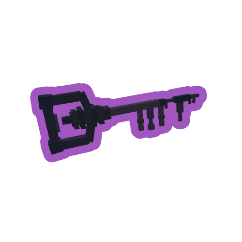 Guttermouth Key