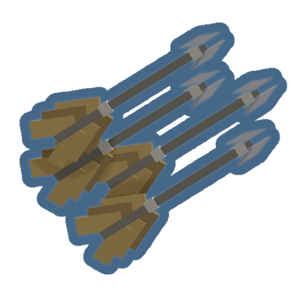 Actual Spiked Crossbow Bolts.png