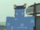 Blue Ogre Watcher