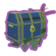 Deep Sea Treasure Chest.png