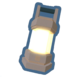 Illuminator's Lantern.png