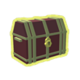 Grand Treasure Chest.png