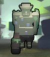 Forest Troll Card Image.png