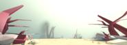 OceanSpiritDomain
