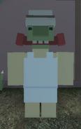 MonsterMaskAvatar