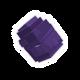 PurpleSalamanderEgg.png