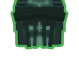 Spectral Vanguard Armor Sets