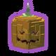 Jack-o'-Lantern.png