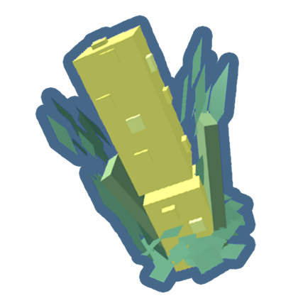 Giant's Corn.png