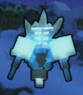Ice Knight Card Image.png