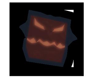 Plasma Ghost