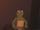 Frog (NPC)