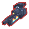Frontier Stargun.png