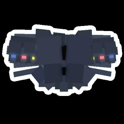 Tower Armor Platebody
