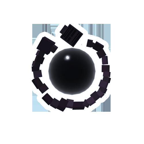 Dark Marble.png