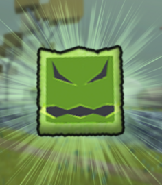 Green Ghost Card Image.png