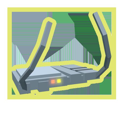 Drillbit Set