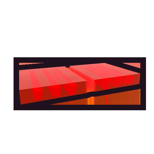 Tag Red Lazer