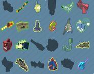 FishpediaSemiComplete