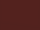 SkinColor-2.png