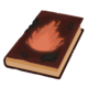 Book of Fire.png