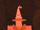 Kind Wizard
